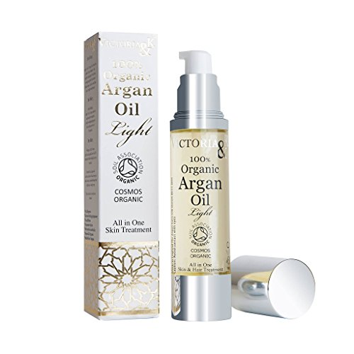 victoria-k-best-pure-organic-argan-oil-for-dry-hair-skin-face-nails-scalp-beard-anti-ageing-vegan-cr