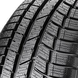 Reifen winterreifen Toyo Snowprox S954225/55R1695H TL