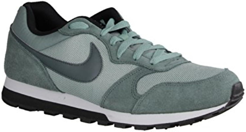 Nike 749794-004, Zapatillas de Deporte para Hombre