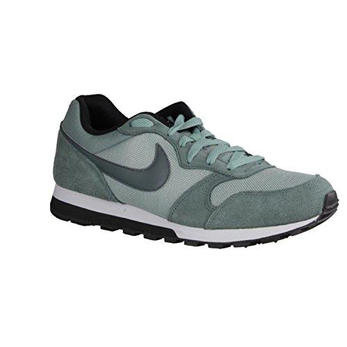 Nike - 749794-004, Scarpe sportive Uomo Multicolore