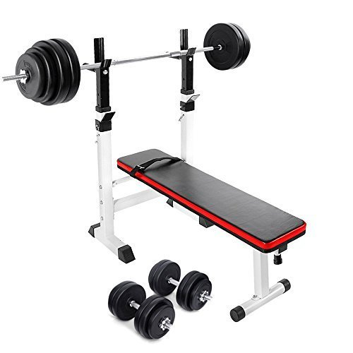 tnp-accessories-adjustable-folding-weight-bench-30kg-dumbbell-set-60kg-barbell-bar-set