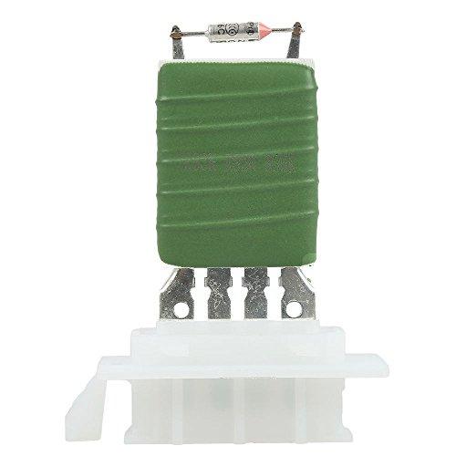 Saite Garage Heizung Motor Lüfter Gebläse Widerstand 1K0959263A (Motor Heizung)