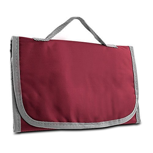 travelon-trip-logic-tri-fold-toiletry-kit-bordeaux-by-trip-logic