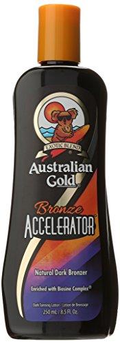 acelerador-bronze-accelerator-natural-dark-bronzer-250ml