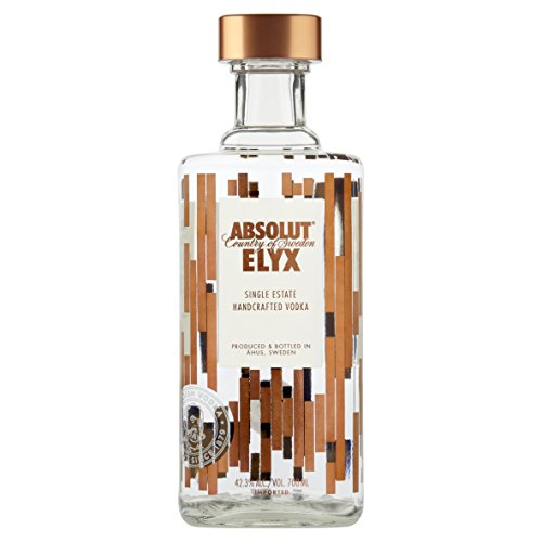 absolut-elyx-single-estate-vodka-70-cl
