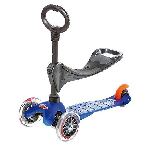 micro-mp35243-mini-micro-moto-3-en-1-azul
