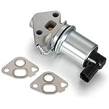 EGR válvula con juntas 036131503R 036131503T para Golf Caddy Bora Polo 1.4/1.6 16 V