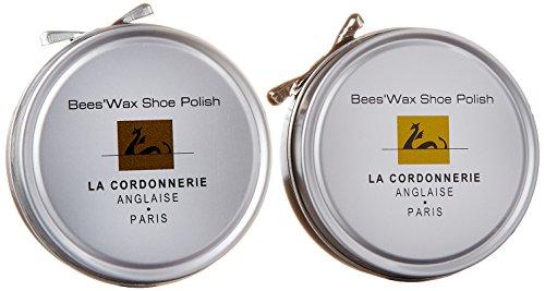 La Cordonnerie Anglaise - Betún y reparación de zapatos , color, talla 50 EU