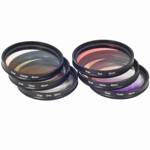 6pzas-graduadas-filtros-de-color-para-nikon-d7000-d90-d80-d70-d60-d50-d40-d5000-lf139