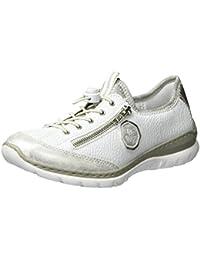 c89a4ba4ef18 Suchergebnis auf Amazon.de für  rieker memosoft  Schuhe   Handtaschen