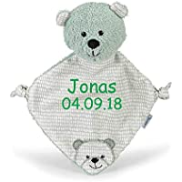 Autoschild /… Prinz Jonah An Bord mit Krone Personalisierte Autokennzeichen Neues Baby Junge Kind Geschenk Baby on Board Pr/äsentieren