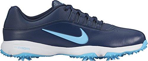 Nike Men's Air Zoom Rival 5 Golf Shoes,blue,  11 UK (46 EU) (12 US)