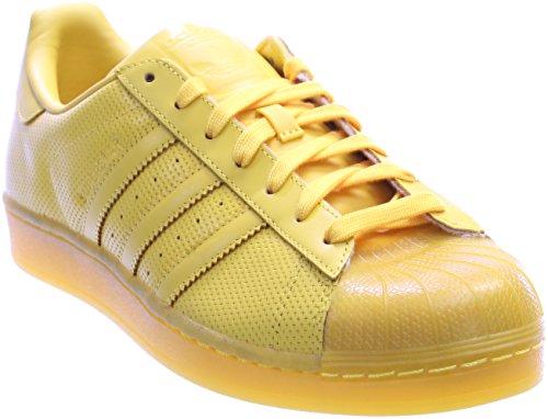 Adidas Gelb Adidas Gelb Adicolor Astro Adidas Astro Adicolor Gelb Astro wx0H0YqUT