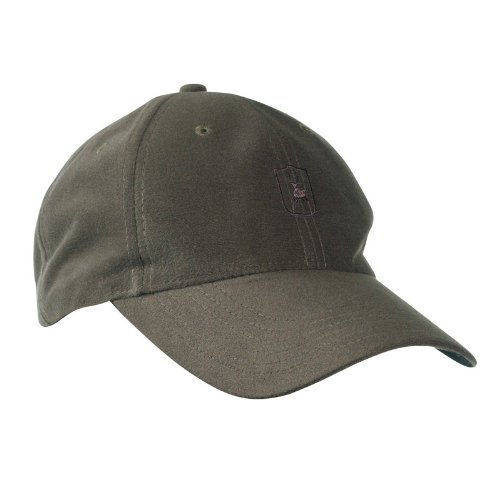 Deerhunter Avanti Cap One Size