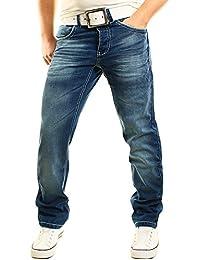 f15856be30f4 Suchergebnis auf Amazon.de für  jeans mit weißer naht - Herren ...