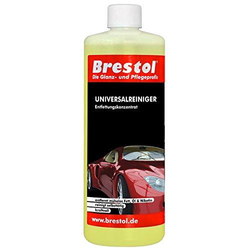 detergente-universale-1000-ml-17001-concentrato-detergente-sgrassante-olio-russia-nicotina-remover-p