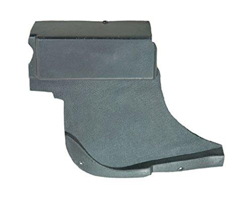 Preisvergleich Produktbild Unterfahrschutz Rechts für Mercedes Vito 638 V Klasse 638 2 96-03