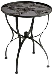 bastelmaxi mosaiktisch tischrohling tisch rund durchmesser. Black Bedroom Furniture Sets. Home Design Ideas