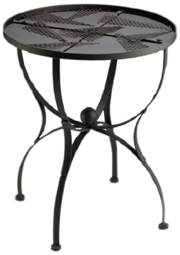 mosaiktisch gebraucht kaufen 3 st bis 70 g nstiger. Black Bedroom Furniture Sets. Home Design Ideas