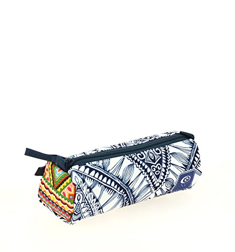 rip-curl-utility-bags-pencil-cases-22-cm-multicolor-lutdj4