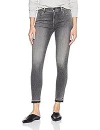 e6b6452ab4e3 J BRAND Women's Jeans & Jeggings Online: Buy J BRAND Women's Jeans ...
