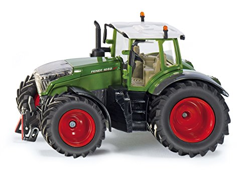 Siku 3287 - Fendt 1050 Vario, Fahrzeug, grün