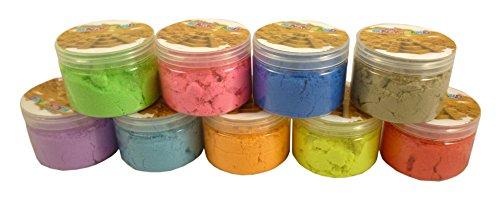 sabbia-magica-refill-250g-gioca-sabbia-con-nessun-disordine-scultura-muffe-e-gioco-