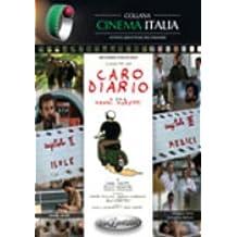 Cinema Italia - Caro Diario