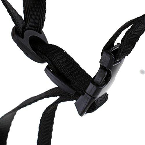 ELECTROPRIME® Lancer Tactical Fast Helmet Ballistic Type with/ Retractable Visor OD Khaki