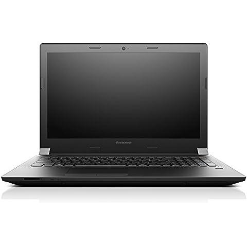 Lenovo 80LT003CSP - Ordenador portátil de 15