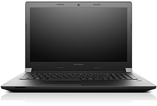 "Lenovo 80LT003CSP - Ordenador portátil de 15"" (procesador Ci3, 4 GB de RAM, disco duro de 500 GB, Windows 8.1 ) - teclado QWERTY español"