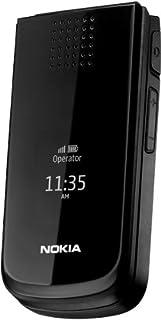 Nokia 2720 Fold Sim Free Mobile Phone (B002NU5Z3M) | Amazon price tracker / tracking, Amazon price history charts, Amazon price watches, Amazon price drop alerts