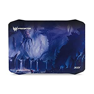 Acer Predator Gaming Mousepad (M) alien jungle