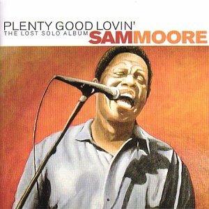 plenty-good-lovin-the-lost-solo-album-by-sam-moore