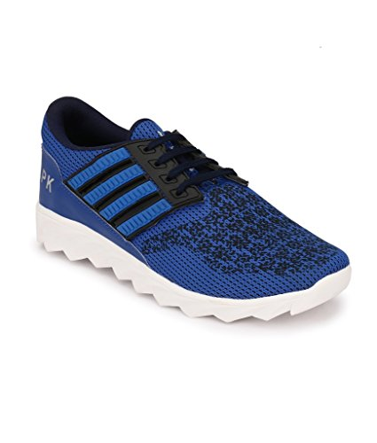 SHOE DAY CASUAL SHOES