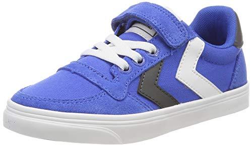 Slimmer Stadil Low JR Sneaker ()