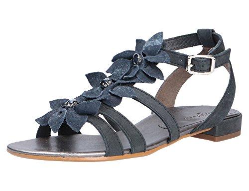 Sandale, 8
