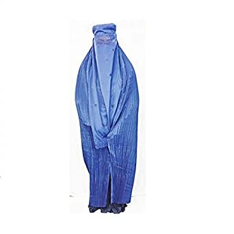 authentic damen afghanischen burka burka schwarz blau rot braun wei jilbab abaya. Black Bedroom Furniture Sets. Home Design Ideas