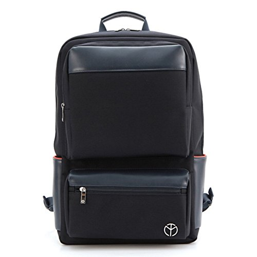 mathey-tissot-mens-backpack-black-mt14-ba0101bk