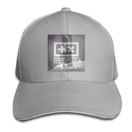 3d0ea7b8f3eb BWMEN Martin Garrix Snapback Hats/Baseball Hats/Peaked cap