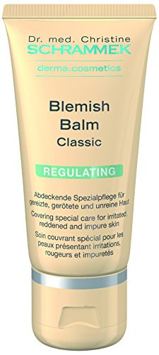 dr-med-christine-schrammek-blemish-balm-classic-30ml
