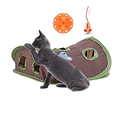 cats Toy
