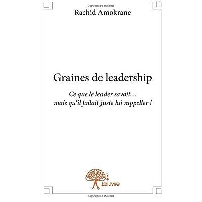Graines de leadership
