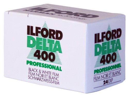 ilford-delta-400-135-24-schwarz-weiss-negativ-filme