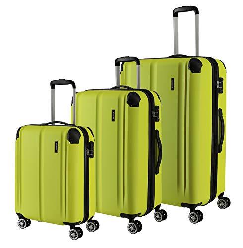 Travelite 073040-83