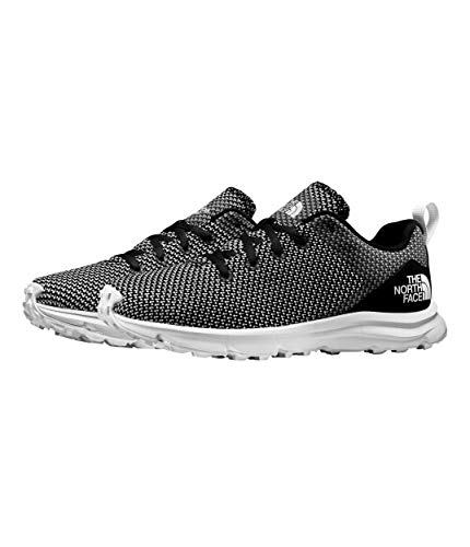 The North Face Women's Sestriere Trail Running Shoe -