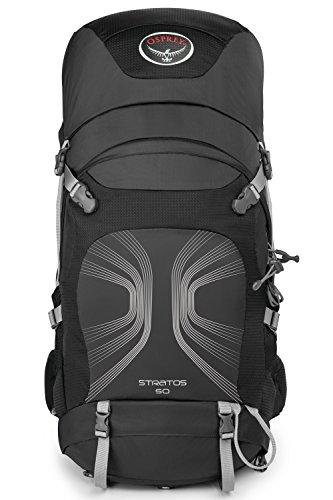osprey-stratos-50-touring-backpack-size-m-l-black