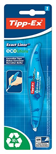 tipp-ex-exact-liner-ecolutions-correction-tape-pack-of-1