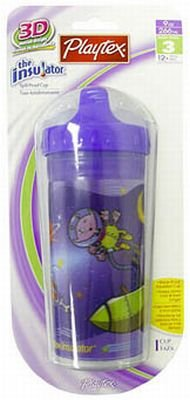 playtex-insulator-cup-265-ml-3-pack