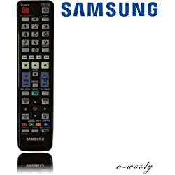 Original Fernbedienung für Samsung AH59-02291A Heimkino Remote Control / Neu